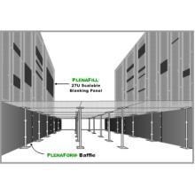 PlenaForm Systems 難燃性シート 製品画像