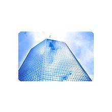 窓遮熱・断熱、CO2削減に最適『省エネガラスコートシリーズ』 製品画像