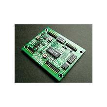 汎用音声CPUボード Navivoice 製品画像