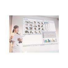 Web会議・テレビ会議システム LiveOn 製品画像