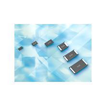【抵抗器】電流検出用超低抵抗チップ抵抗器 PMRシリーズ  製品画像