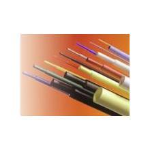 シリコーン熱収縮ゴムチューブ STシリーズ 製品画像