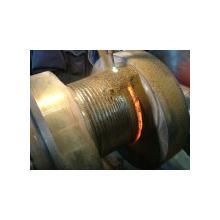 エンジンの再生と修理 製品画像