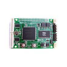NiosII CPU カード <B>Type   製品画像