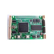 NiosII CPU カード <D>Type   製品画像