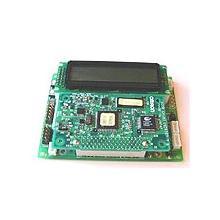 制御基板 PLCコントローラ・C12 IHP/04001FPM  製品画像