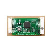 制御基板 H8/3694F CPUカード IHP/05010CPS 製品画像