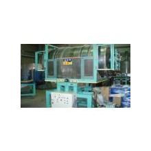 攪拌装置 製品画像
