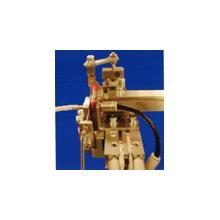 パーツ供給装置 エスケープユニット 製品画像