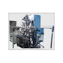 パルスレーザパルス蒸着システム 製品画像