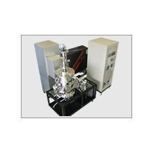エキシマレーザパルス蒸着システム 製品画像