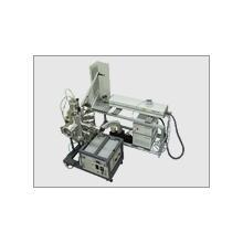 Nd:YAGレーザパルス蒸着システム 製品画像