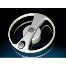 3D-CAD/CAE 活用設計 製品画像
