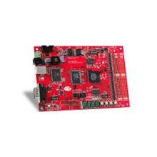 CX−USBIIシステム開発ボード 製品画像