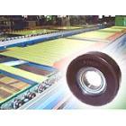 超耐磨耗 TPUウレタンローラー ウレタンベアリング 製品画像