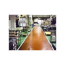 金属機械加工技術 製品画像