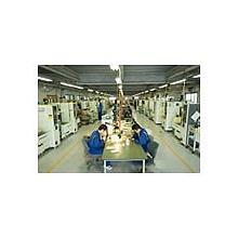 機械加工(金属・樹脂) 製品画像