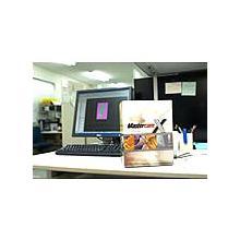 加工プログラム(3D-CAD/CAM) 製品画像