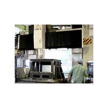 機械加工・金属加工・マシニング加工 製品画像