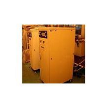 過熱水蒸気発生装置 製品画像