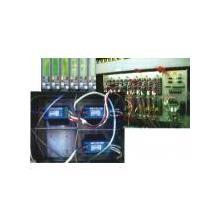 振動監視システム・振動計測システムの校正・点検サービス 製品画像