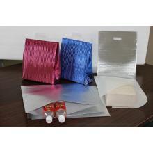 ライトロン 高発泡ポリエチレンシート 製品画像