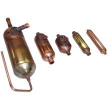 容器類 銅絞り品 製品画像