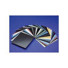 連続繊維熱可塑ラミネート TEPEX 製品画像