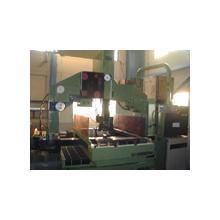 放電加工機 大型放電高速細穴加工機 製品画像