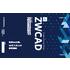 JP_Catalogue_ZWCAD2020.jpg