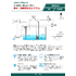 【M2MSTREAM】潅水・施肥自動化システム.jpg
