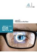 cymex 5 サイジングソフトウェア パンフレット