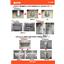 【製品事例】耐摩耗・復元 表紙画像