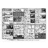 newspaper202105.jpg