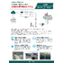 【M2MSTREAM】工場排水遠隔監視システム(水質計・流量計).jpg