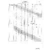 原材料証明書:植物発酵エキスFCS010.jpg