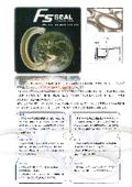 FSシール 表紙画像