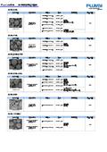 フジミインコーポレーテッドの取り扱う『溶射材』の製品一覧資料