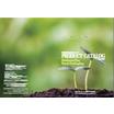 「食品容器・成型品 総合カタログ」 表紙画像