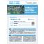 【協働ロボット導入事例】株式会社アルファ 表紙画像