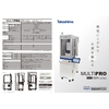 小型加工機『MULTIPRO_MP6series』.jpg