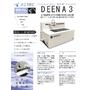 ★酸分解前処理装置DEENA3.jpg