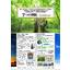 7つの習慣に学ぶ野外体験型研修 表紙画像