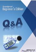 防音・騒音対策『よくあるご質問集Q&A』