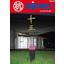 『RIPRO 総合カタログ Vol.15』 表紙画像