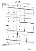 原材料証明書 植物発酵エキスAF01 表紙画像