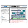Tcc-F001 ALC生産指示配信システム.jpg