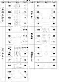 Guide roller Catalog