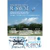 R-SWM.jpg