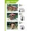 【設置事例】水車小屋/水車単体 表紙画像